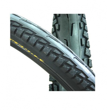 Kenda Semi slick K175  bicycle tire tyre 26x1.75