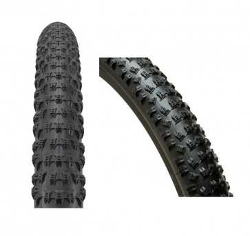 Kenda Slant 6 DTC  Mountain Bike Tire Tyre 26""