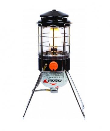 Kovea 250 Liquid Gas Lantern KL-2901