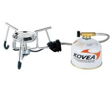 Kovea Camp2 hose Burner Gas Stove KB-N9602