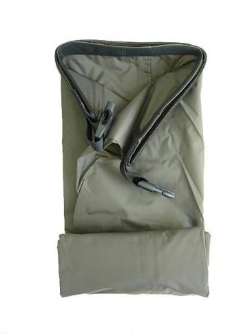 Kovea Dry Bag air mat pump bag 25L