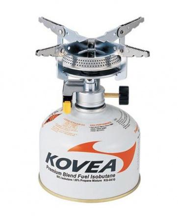 Kovea K1 Hiker stove KB-0408 camping outdoor