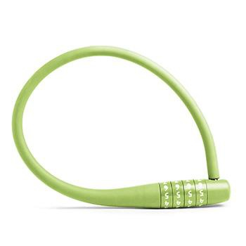 KNOG PARTY COMBO LOCK LIME