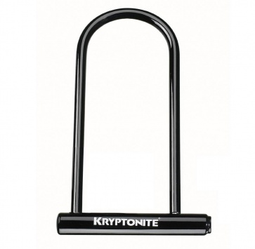 "KRYPTONITE KEEPER 12 LS w/ BRKT 4"" x 11.5"""