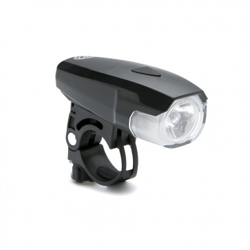 PDW COSMIC DREADNOUGHT HEADLIGHT 1W LED