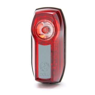 PDW AETHER DEMON TAIL LIGHT USB