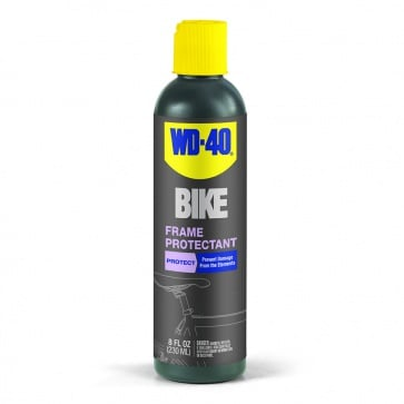 WD-40 BIKE FRAME PROTECTANT 8oz