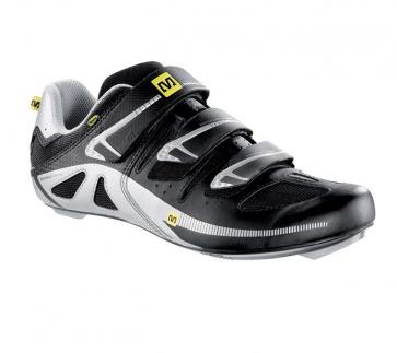 Mavic Peloton Road Cycling Shoes