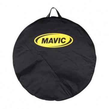 Mavic Road Bike Wheel Bag