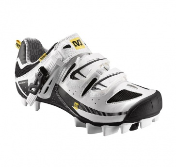 Mavic Scorpio MTB Womens Shoes