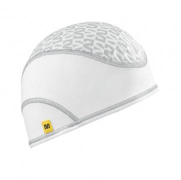Mavic Summer Underhelmet Cap White