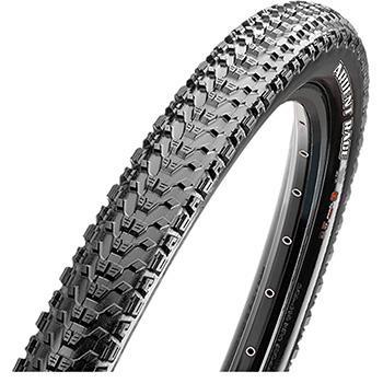 Maxxis Ardent Race 3C EXO TR Folding Tyre Tire 27.5x2.2