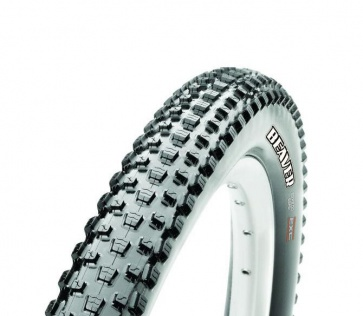 Maxxis Beaver EXC Bike Tyre Tire 29x2.0