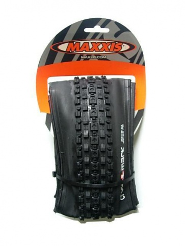 Maxxis Cross country mark Racing Tire 26x2.1