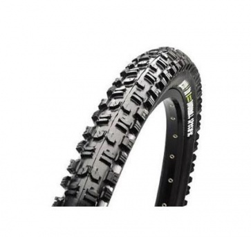Maxxis DownHill/Free Riding Minion DHR tire 26x2.5