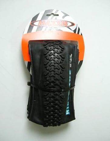 Maxxis RidgeLine XC Bicycle Tire 26x2.10
