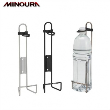 Minoura AB-1600 PET cage for bicycle water bottle 1~1.5L