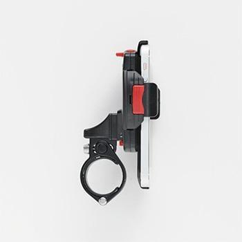MINOURA IH-500-STD PHONE HOLDER