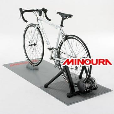 Minoura Training Mat2