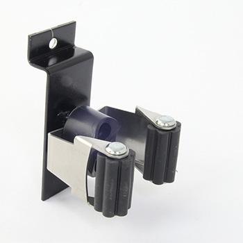 Minoura WPH-1 Barpost Grip Slatwall