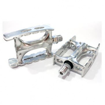 MKS CT-LITE Bicycle Pedals