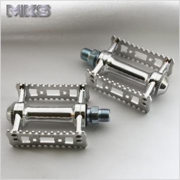 MKS Sylvan Stream Bicycle Pedals
