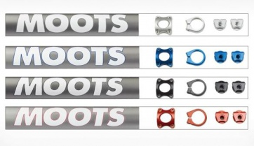 Moots Sticker Set for Rigor YBB