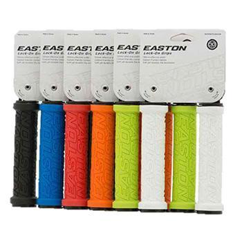 EASTON MTN GRIP 33mm WHITE