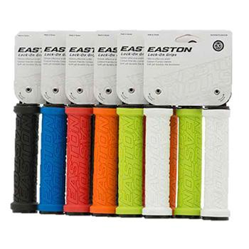 EASTON MTN GRIP 30mm WHITE