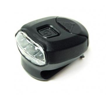 N-rit Bicycle Cap Light LED G6