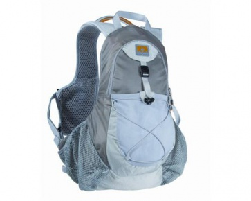 Nathan Synergy Hydro BackPack +2.8L Bladder