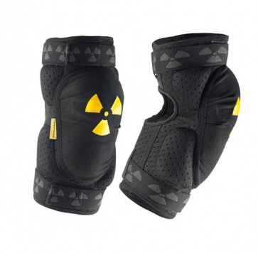 Nukeproof Elbow Guards