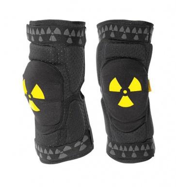 Nukeproof Knee Pads