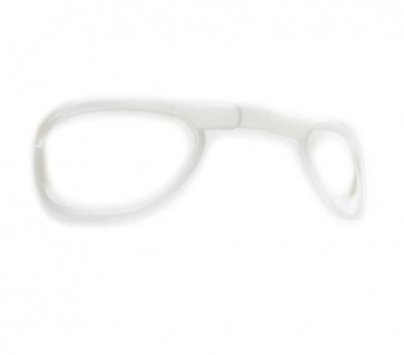 Oakley Prescription lens Clip for Radar