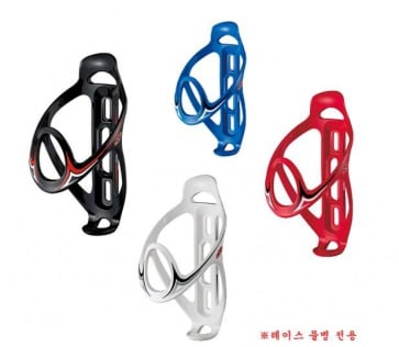 ogk bicycle water bottle cage bike pc-1