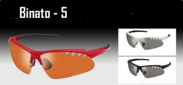 OGK Binato-5 cycling sports goggle sun glasses