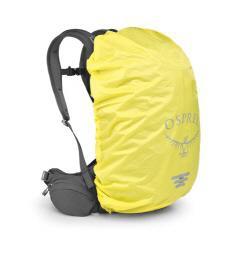 Osprey Hi-Vis Rain Cover S