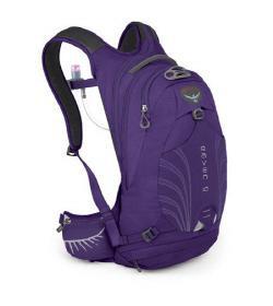 Osprey Raven 10 Womens Backpack Water Bladder 3L