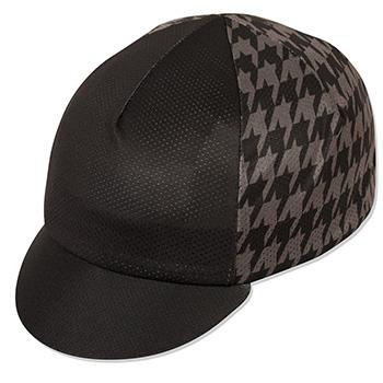 Pace Coolmax Cap Hounds Tooth
