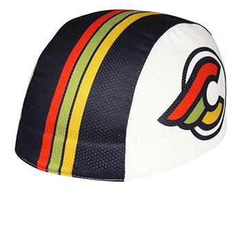 Pace Coolmax Helmet Liner Cinelli Wing