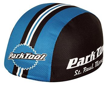 Pace Coolmax Helmet Liner Park