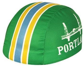 Pace Coolmax Helmet Liner Portland