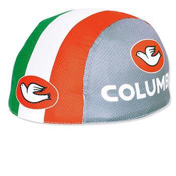 Pace Coolmax Liner Columbus Italia