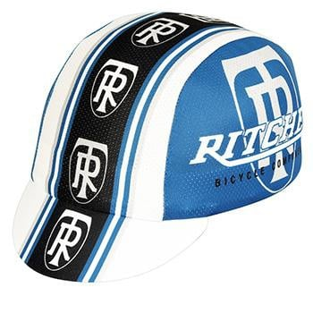 PACE COOLMAX RITCHEY TR CAP