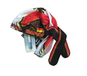 Pace Coolmax Skull Cap Cycling Inner helmet German