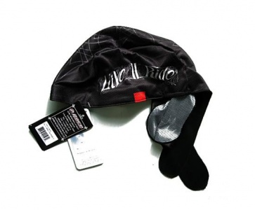 Pace Coolmax Skull Cap Cycling Inner helmet Live2Ride2