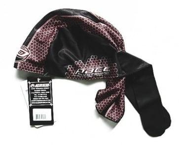 Pace Coolmax Skull Cap Cycling Inner helmet Pace2
