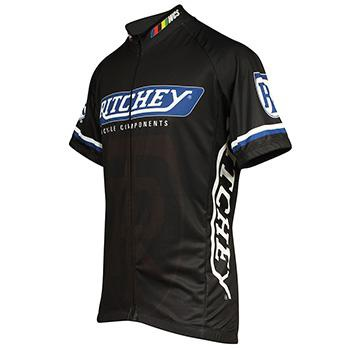 Pace EURO Ritchey WCS Jersey