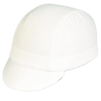 Pace Vaportech Coolmax Cap White
