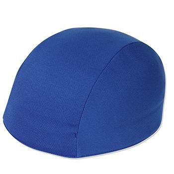 Pace Vaportech Helmet Liner Blue